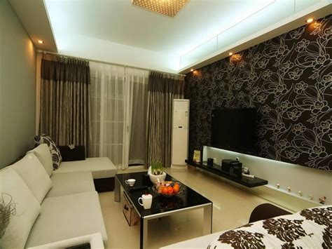 planning on painting a room in your home don t forget planning ideas modern living room inside house paint