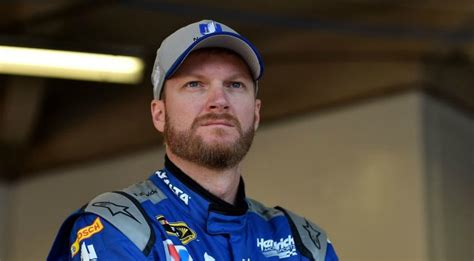 Earnhardts Family Feud by Dale Earnhardt Jr Takes Side In Ongoing Feud Family