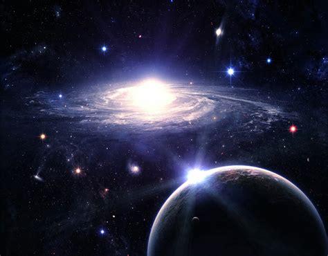 image gallery imagenes de estrellas brillantes so 241 ar con estrellas brillantes tus sue 241 os