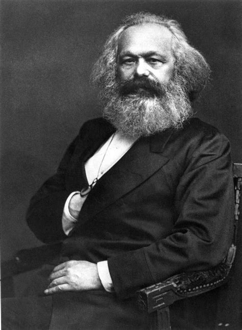 Dissertation For Karl Marx Drodgereport296 Web Fc2