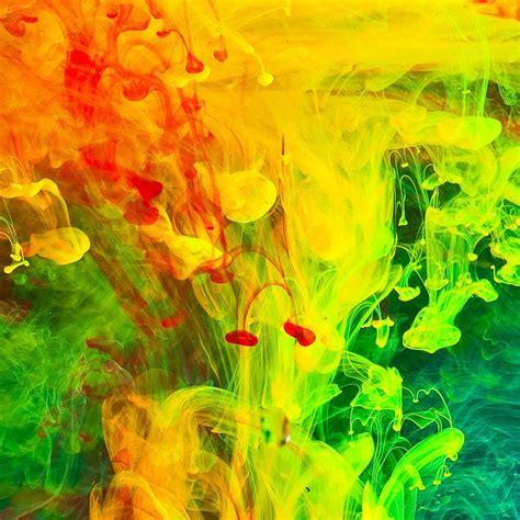 ipad wallpaper classic art ipad retina hd wallpaper art ipad ipad air ipad pro