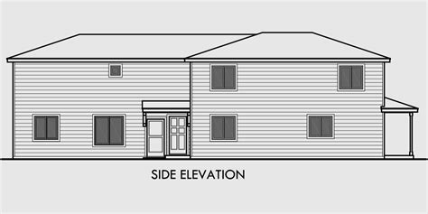 accessory dwelling unit floor plans duplex house plans apartment garage adu floor plans