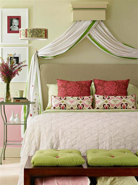 ideas for bed headboards modern chic diy headboard ideas 20 fabulous designs