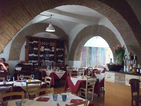 Ristorante Vino E Camino Roma by Cucina Romana Co De Fiori Roma Vino E Camino