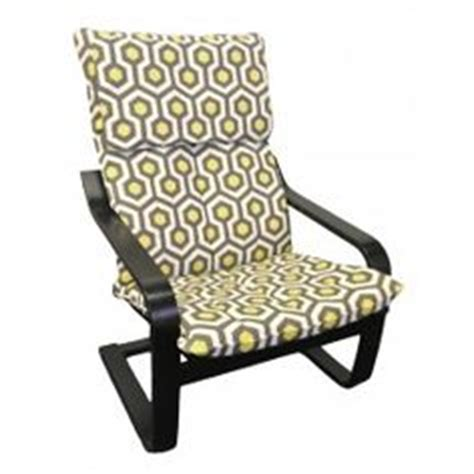 ikea poang chair slipcover 1000 images about ikea poang slipcovers by knesting com