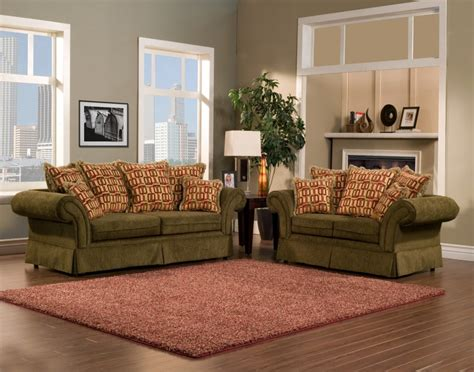 green sofa living room decor living room wonderful inspiration wall decor for living