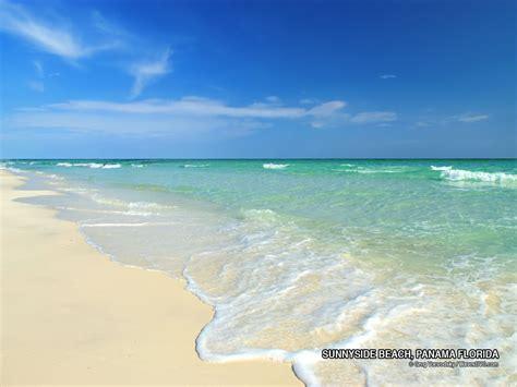 Florida by Florida Beaches Florida Beach Photo Free Desktop Background Nature Amp Wildlife Photos