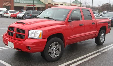 buy car manuals 2007 dodge dakota interior lighting dodge dakota history of model photo gallery and list of modifications