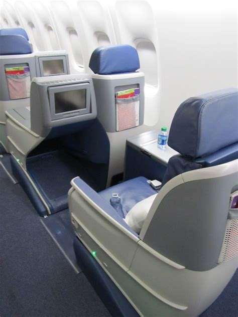 delta flatbed seats shhh more delta secrets best business elite seat on new