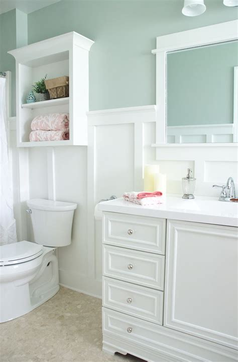 Lowes Bathroom Color Ideas 25 Best Ideas About Lowes Paint Colors On