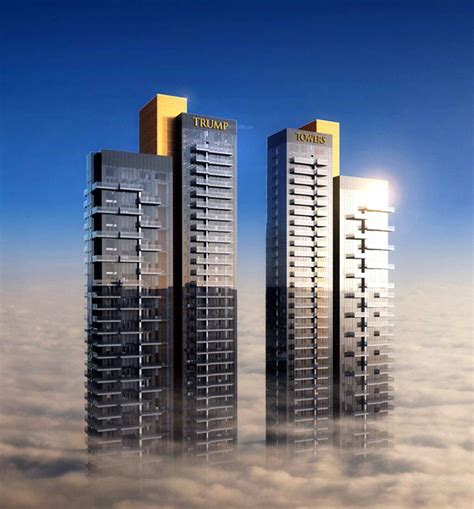 trump tower address trump tower in sector 65 gurgaon price location map
