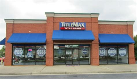 titlemax title pawns in lawrenceville ga 678 407 2