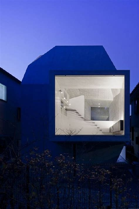 japanese modern architecture modern shape architecture japanese gallery house
