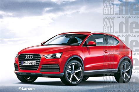 Audi Q 2 by Audi Q2 Cars Photos Prices Review Best Bmw Audi Acura