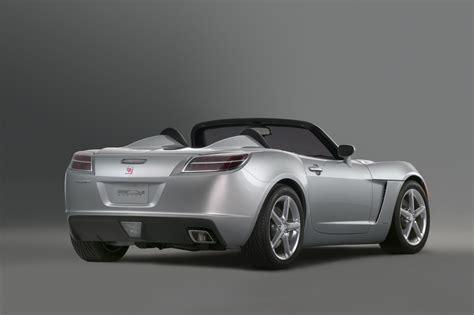 saturn sky top speed 2007 saturn sky picture 91518 car review top speed