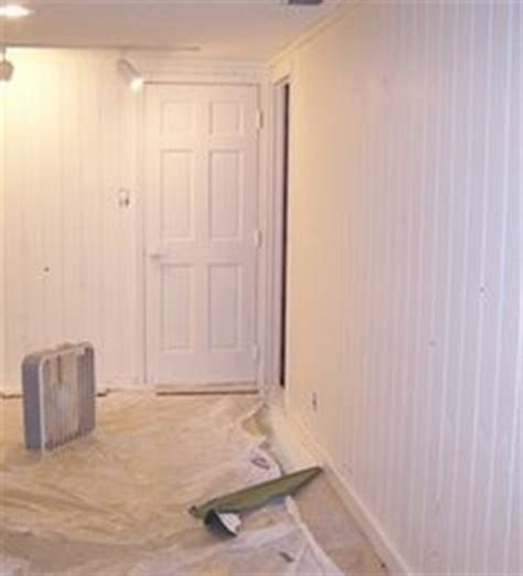 knotty pine pergo painted knotty pine walls pergo flooring basement ideas pine living rooms and