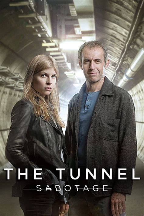 dramacool tunnel watch the tunnel season 3 watchseries