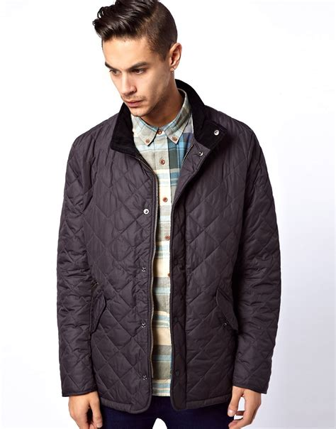 barbour jacket best seller mens quilted barbour discount buy now