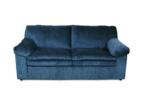 sleeper couches uk england furniture swain full sleeper sofa england