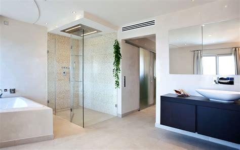 farbe ideen für badezimmer wohnzimmertisch ideen