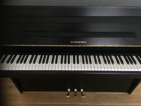 Klavier Lackieren Dortmund by Piano Reisberg Klavierbaumeister Klavierstimmer