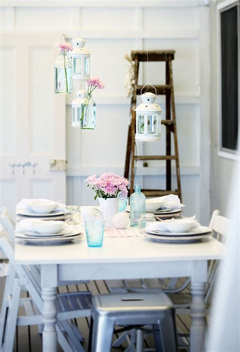 beachy coastal decorating ideas life by the sea beachy coastal decorating ideas life by the sea
