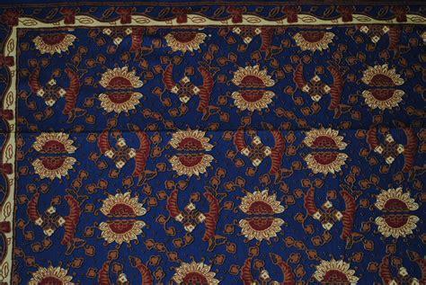 Batik Jambi mirabella batik jambi maret 2013