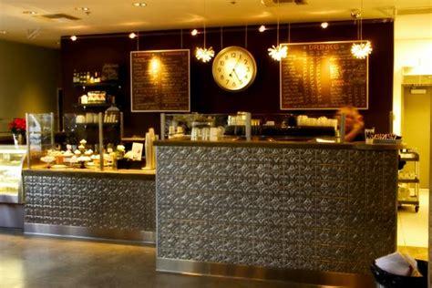 Shop Bar Ideas Our Coffee Cafe The Coffee Shop
