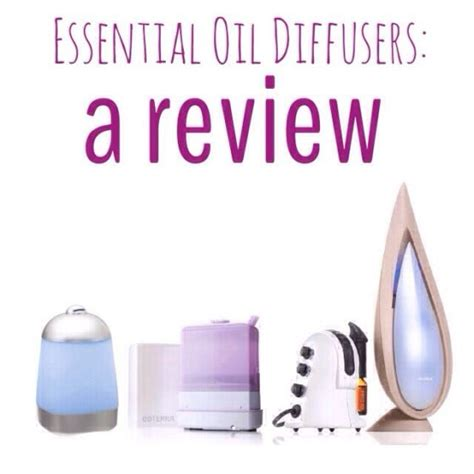 aromatherapy with essential diffusers for everyday health and wellness books diffuser reviews health essential oils