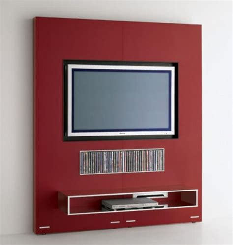 Can You Hang A Flat Screen Tv A Fireplace by How To Install Flat Panel Tv Stands Interior Design