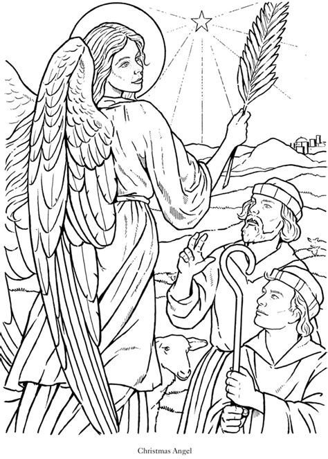 colouring book for adults guardian welcome to dover publications