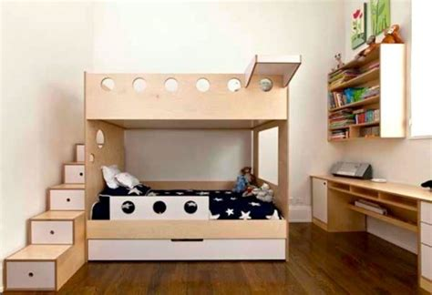 tuck into bed dumbo double tuck bed packs two folding beds into one wall