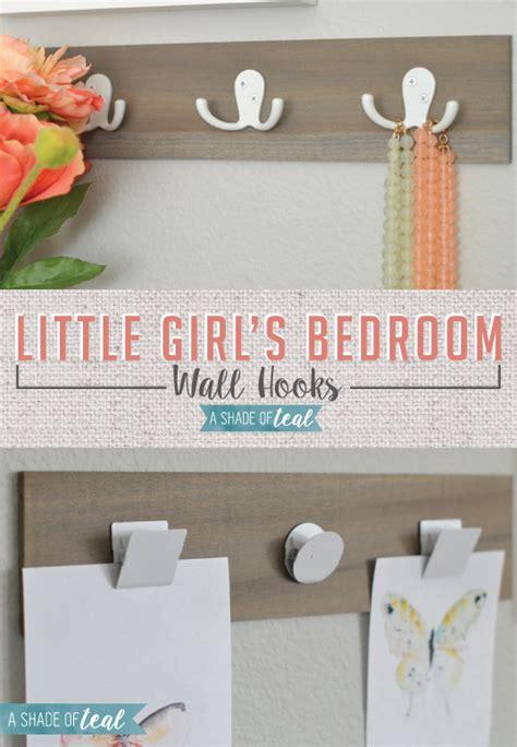 girls bedroom hooks bedroom hooks wall 28 images wall hooks for the kids