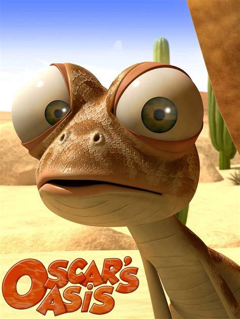 misteri film oscar oasis oscar s oasis tv show news videos full episodes and
