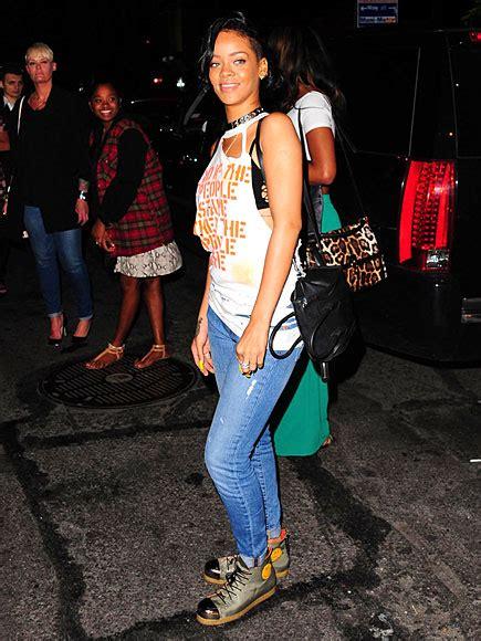 Rianha Syari Premium tracks friday june 15 2012