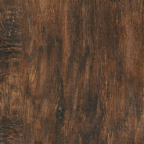 home legend scraped hickory baja laminate flooring