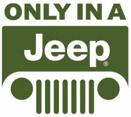 Jeep Logos Jeep Related Emblems Cartype