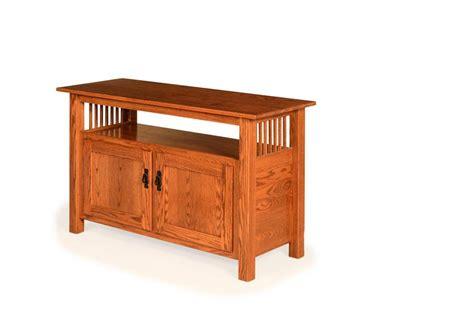mission furniture pedestal dining table