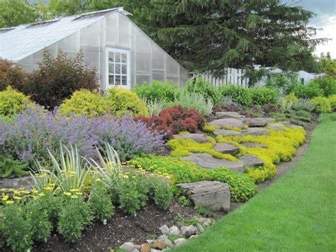 Bremec Garden Center Gardening And Landscaping Services Bremec Garden