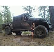 Ashton Kutcher International Truck  New &amp Used Car