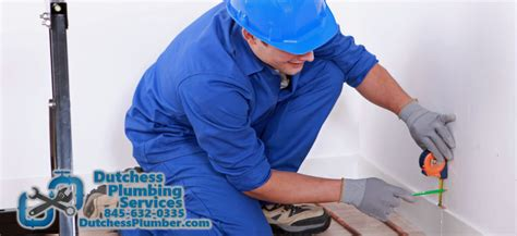 Subcontract Plumbing by Avoid These Five Big Diy Plumbing Renovation Mistakes