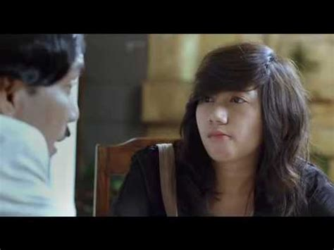 film cinta elif no sensor official trailer baru film cerita cinta youtube linkis com