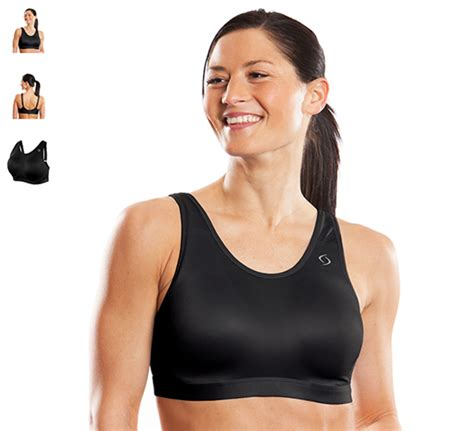 moving comfort maia 34dd sports bras for the b t c