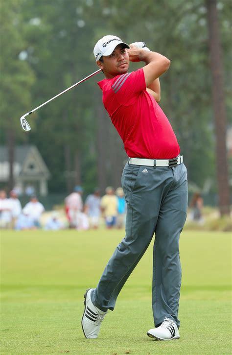 s day jason stenson talks 5th green after opening 69 golfweek