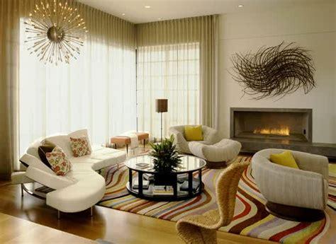 Curved Line Interior Design And Ideas Inspirationseek Com Line Interior Design