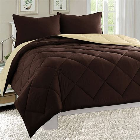 chocolate bedding chocolate bedding set ease bedding with style