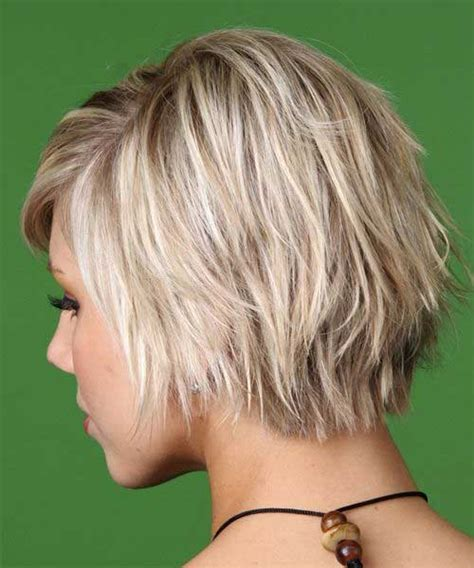 choppy razor cut hair pics 12 cute hairstyles for short layered hair 187 new medium
