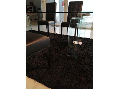 tappeto nero moderno tappeto rettangolare moderno nero a prezzo scontato