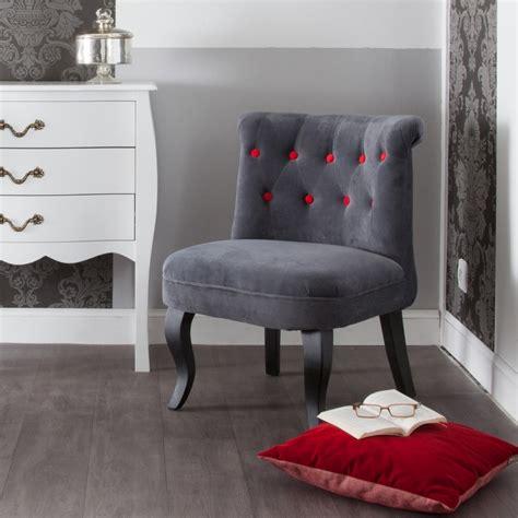 fauteuil chambre petit fauteuil de chambre id 233 es de d 233 coration int 233 rieure