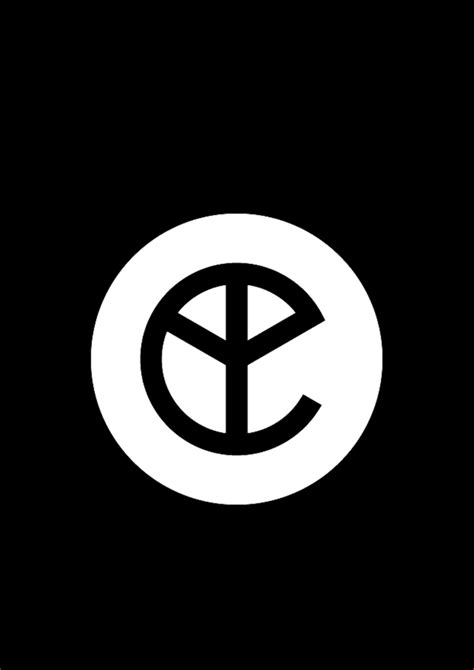 wallpaper yellow claw yellow claw new amsterdam film company